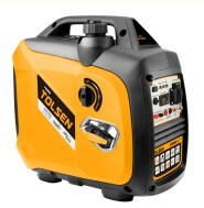 Generator invertor digital 2000 W