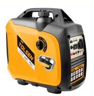 Generator invertor digital 2200 W